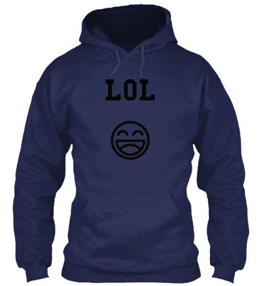 LOL Gamers t-shirt | Teespring