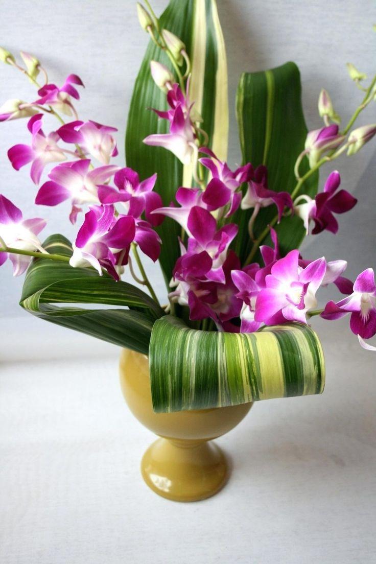 Best 25+ Unique flower arrangements ideas on Pinterest ...