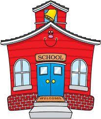 imagenes de una escuela animada - Buscar con Google