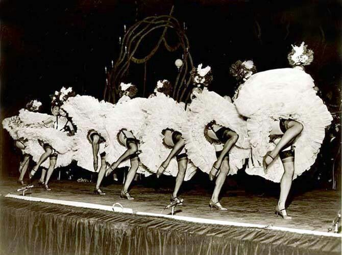 608 best Moulin Rouge images on Pinterest | Vintage posters, Old ...