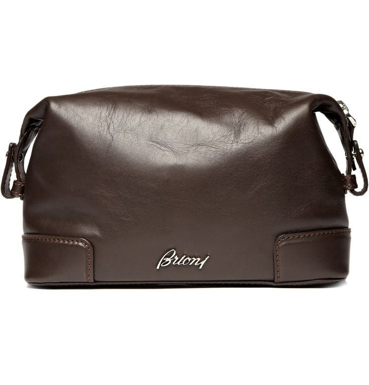 Brioni-Men-Classic-Leather-Wash-Bag-