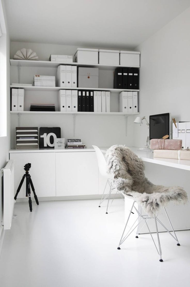 best dream office images on pinterest furniture happiness