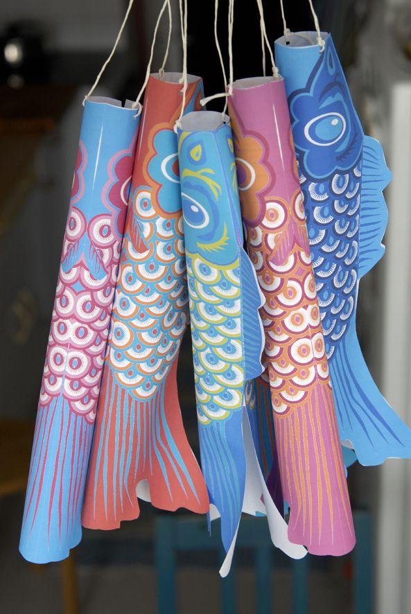 1000 Id Es Sur Le Th Me Lampe Japonaise Sur Pinterest
