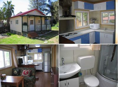 Homes Made From Containers 370 best alternative green homes images on pinterest   shipping
