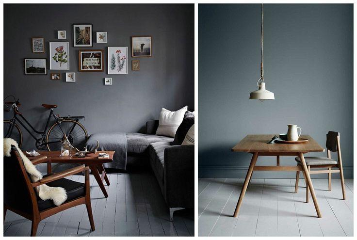 Wooden-Furniture.jpg (1250×842)