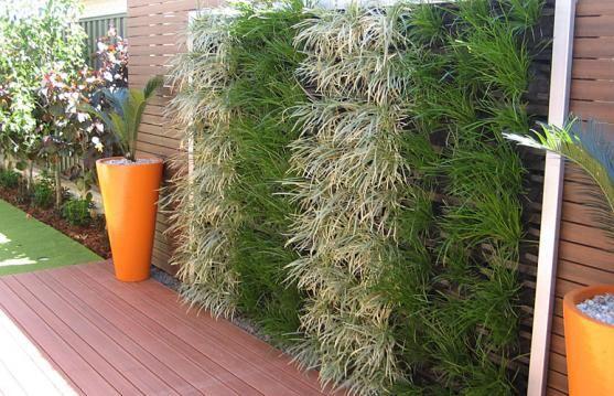 Garden Design Ideas - Get Inspired by photos of Gardens from Australian Designers & Trade Professionals - Australia | hipages.com.au