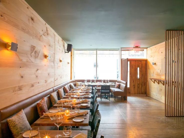 79 Best NYC PLACES TO EAT Images On Pinterest New York