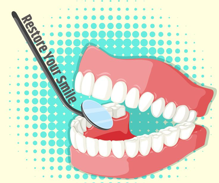 Dentures could be the right fit to complete your smile