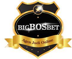 BigbosBET