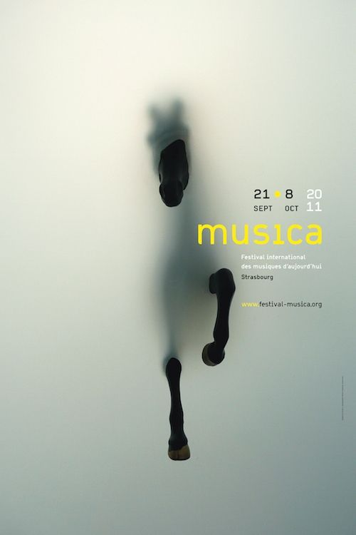 affiche musica 21-08-20