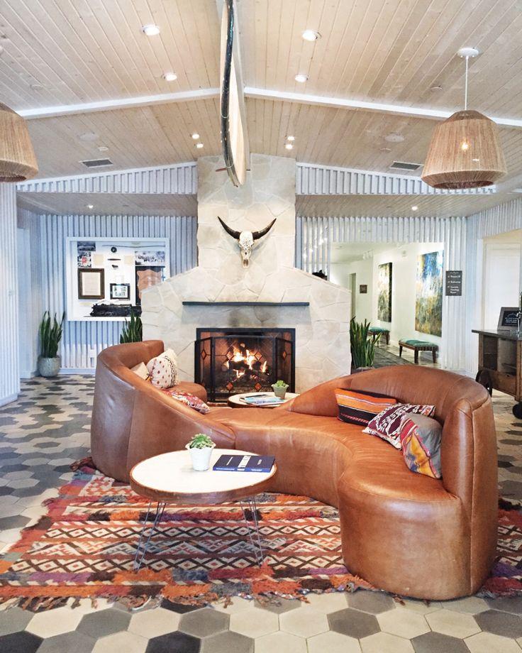 Best 25 Hotels near santa barbara ideas on Pinterest Santa
