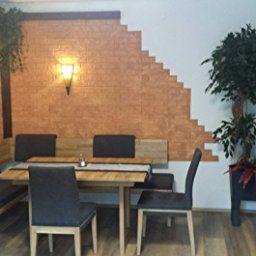 Fancy Amazon de Kundenrezensionen St ck Selbstklebend Brick Muster Tapete Wasserdicht Tapeten Stein