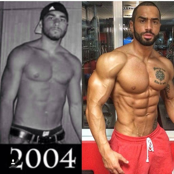 Massive shoutout and respect to @lazar_angelov_offcial  Often describe as the most aesthetic physique of all time. He has shown that years of hard work and dedication make it possible and that these amazing results don't just happen over night. He has shown the progress that happens over the years...not just weeks....but if you are consistent you will achieve it.
