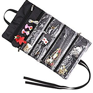 31 best womens wallet images on Pinterest Wallet Wallets and Purses