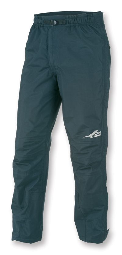 Summit Pants | First Ascent