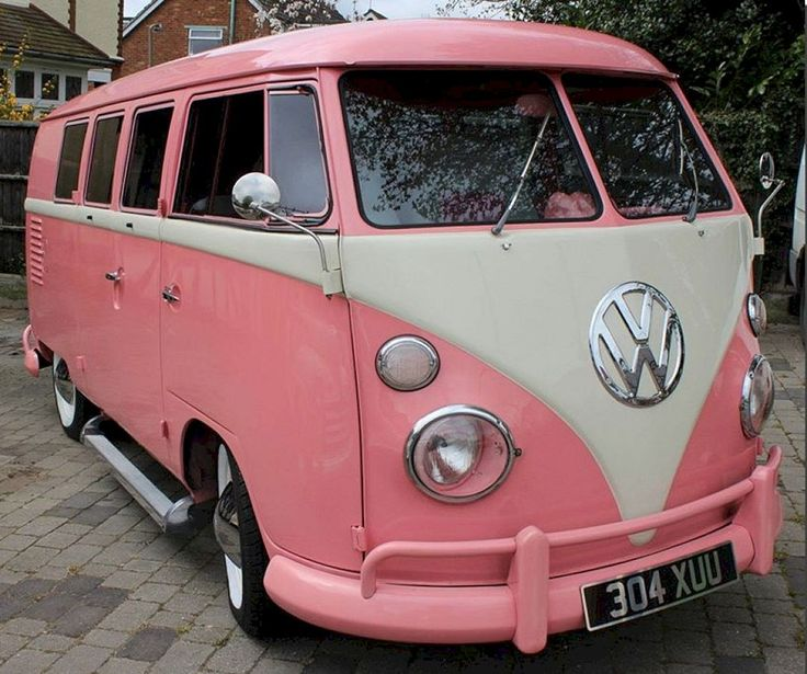 Top 40+ Vintage Volkswagen Vehicle and Accessories Collections Items affordable https://pistoncars.com/top-40-vintage-volkswagen-vehicle-accessories-collections-items-5876