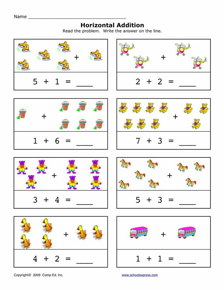 19 best k1 maths images on Pinterest | Kindergarten, Activities and ...