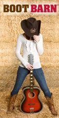 Country Western Wear For Women