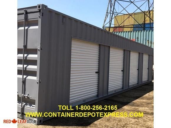 New And Used Steel Storage Containers Shipping Containers Cargo Containe New Or Used Steel Storage Containers Shipping Container Shipping Container Storage