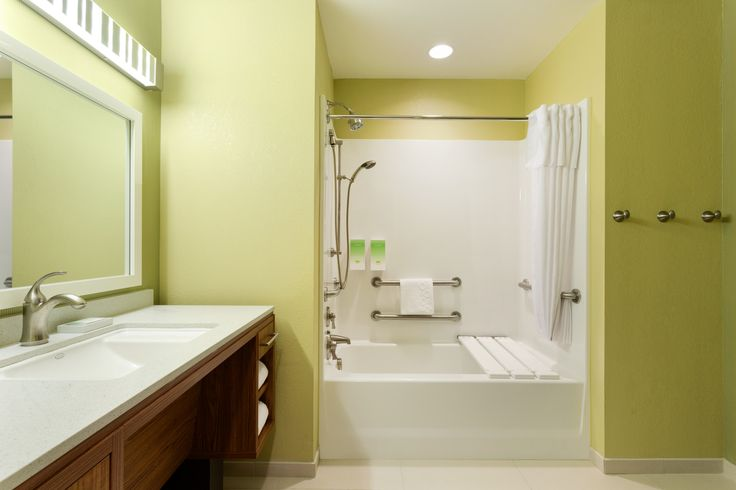 http://home2suites3.hilton.com/en/hotels/pennsylvania/home2-suites-by-hilton-pittsburgh-cranberry-pa-PITLTHT/index.html https://www.facebook.com/pages/Home2-Suites-Pittsburgh-Cranberry/295187443976737 #cranberry #cranberrytownship #hotel #hotels #sleepingrooms #groupblock #home2 #Hilton #home2suites #Pittsburgh #pittsburghhotel #extendedstay #overnightstay #pittsburghnorth #fullkitchen #hiltonhonors #butler #wexford #warrendale #home2cranberry #cranberryhotel #bathroom #restroom