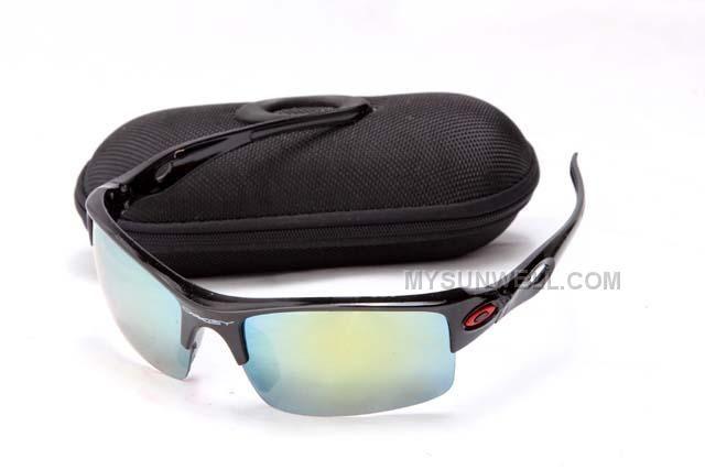 http://www.mysunwell.com/cheap-supply-oakley-radar-sunglasses-5985-black-frame-blue-lens-online-new-arrival.html CHEAP SUPPLY OAKLEY RADAR SUNGLASSES 5985 BLACK FRAME BLUE LENS ONLINE NEW ARRIVAL Only $25.00 , Free Shipping!