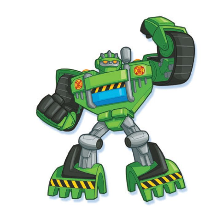 14 best Party: Rescue Bots images on Pinterest | Birthday party ...