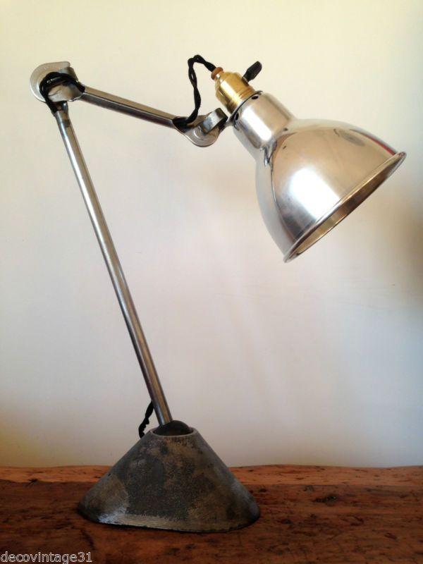 9 best images about lampe jielde on pinterest link 39 salem 39 s lot and bras. Black Bedroom Furniture Sets. Home Design Ideas