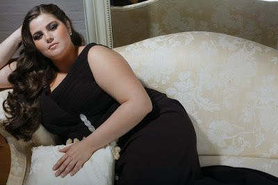 peggy single bbw women Date smarter with zoosk online dating site and apps meet hispanic single women in peggy interested in dating new people free to browse.