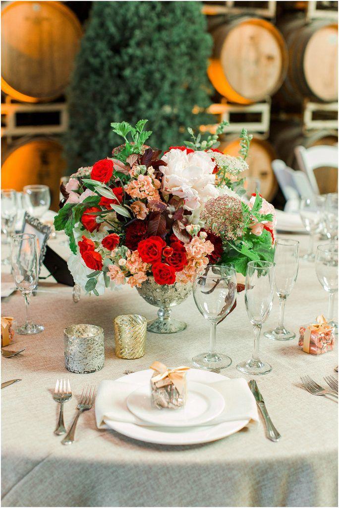 wedding receptions sacramento ca%0A Jenna and Jeff u    s Wedding at Ironstone Vineyards in California u    s Sierra  Foothills  Flourish  Wedding Flowers  u     Floral Design  Florist  Sacramento