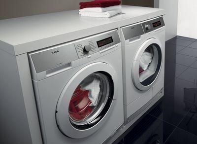 wasmachine ombouw - Google zoeken