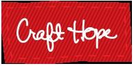 charities accepting hand made projectsOrganic, Create Crafts, Crafts Hope, Crafts Projects, Beanie, Blog, Handmade Crafts