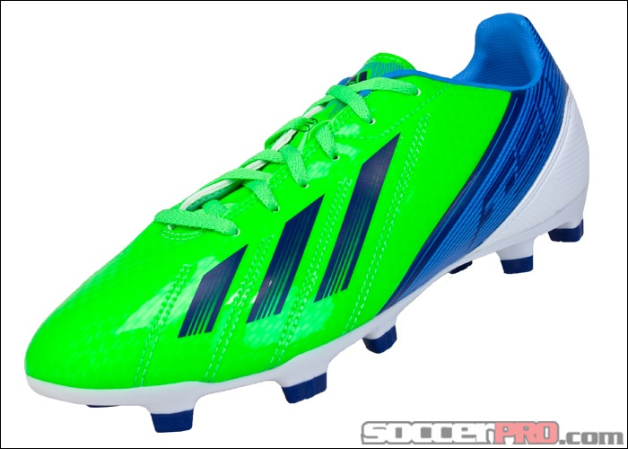 17 Best images about soccer cleats on Pinterest | Soccer shoes ...