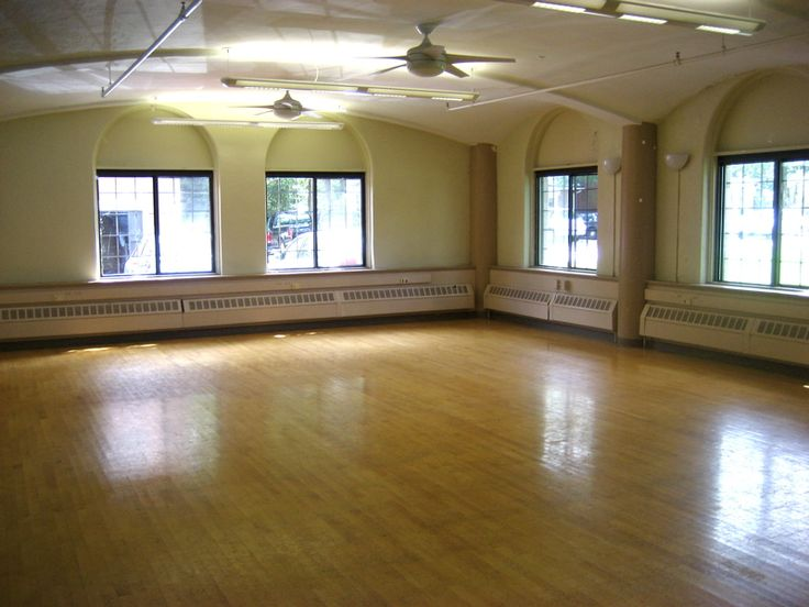 Dance Studio Design Ideas Home Art Dma Homes: 53 Best Images About Dance Studios On Pinterest