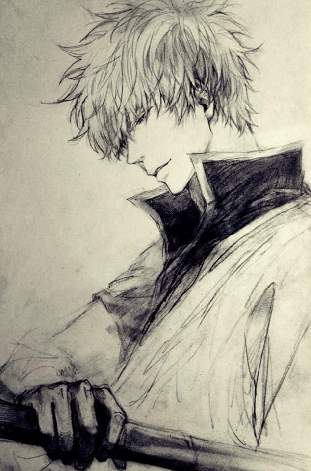 sakata gintoki http://www.pixiv.net/member_illust.php?mode=manga&illust_id=43742198