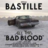 Bastille -all This Bad Blood - 2 Cds por R$52,90