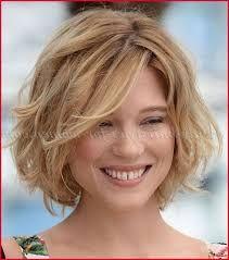 chin size haircuts – Google Search