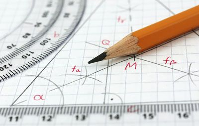 """Do you ever get the question: """"How does this math apply to real-life?"""" When you cover the unit on the Characteristics of Polynomials you can provide a true representation of a real-life scenario for the students to apply their teachings. Students will be able to gain not only a deeper understanding of interpreting a graph, but how it applies to the construction of a real roller coaster that they have seen at any amusement park. The students will work together to create their own unique…"""
