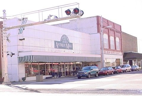 Hickory Nc Furniture Consignment Shops