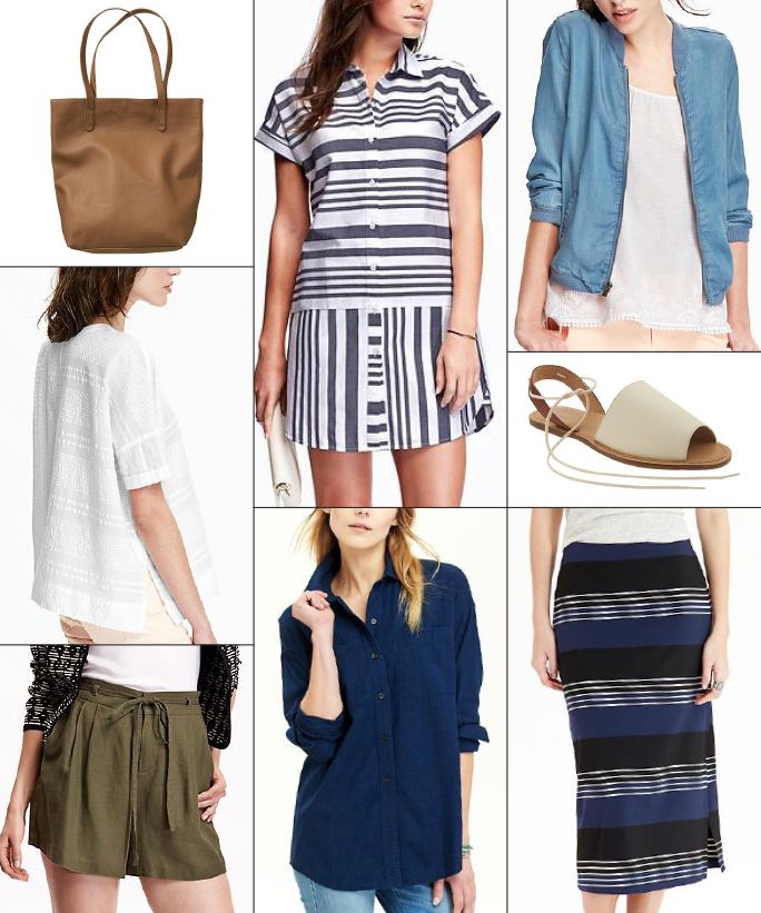149 best images about Style Tips on Pinterest