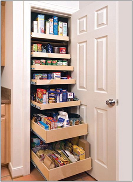 unique diy kitchen pantry ideas with closet designunique diy kitchen pantry ideas with closet design kitchen pantry ideas for elegant cooking space - Diy Kitchen Pantry Ideas