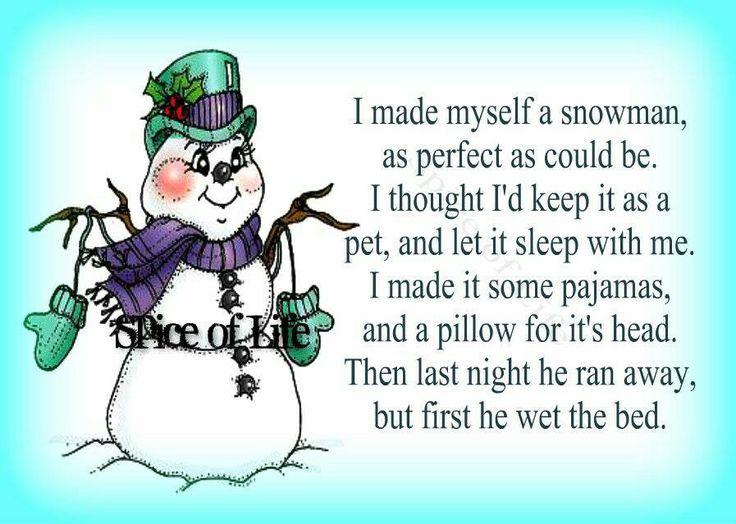 63 besten Christmas Giggles Bilder auf Pinterest ...