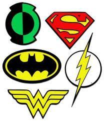 mascaras de superheroes para colorear - Cerca amb Google