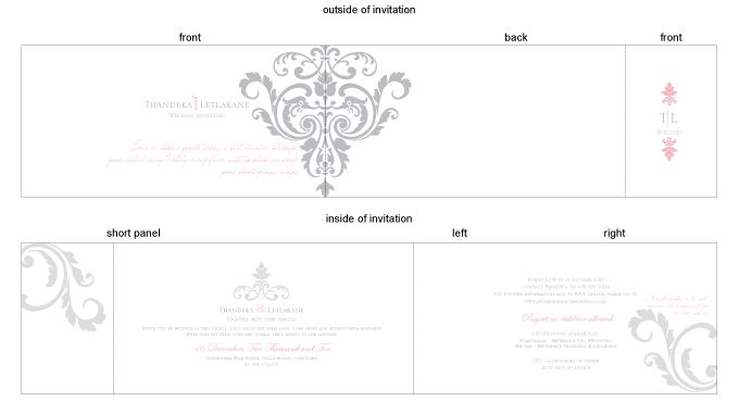 Invitation - Poetic Love: CRD001-005-INV01-OUTSIDE-AND-INSIDE.png