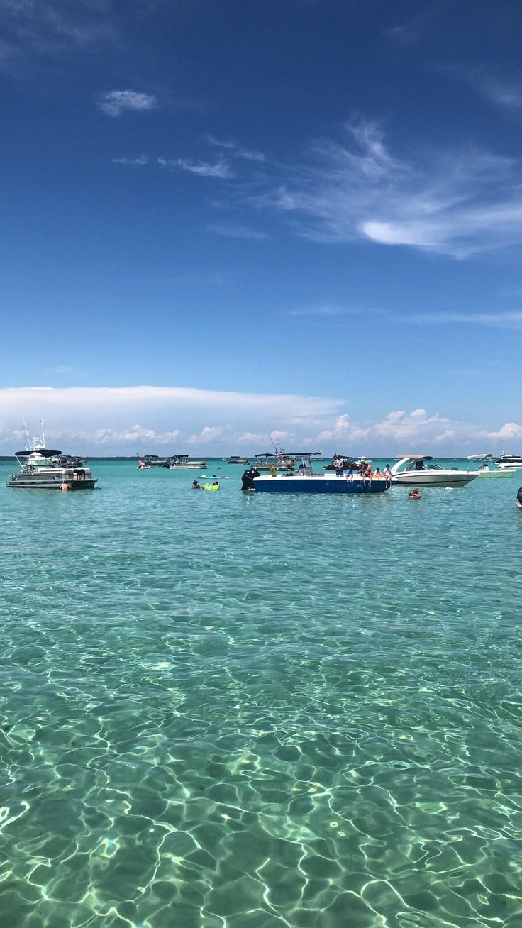 How to get to Crab Island in 2020 | Island cruises, Cruise ...
