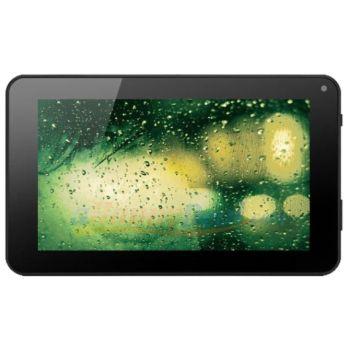 Angelnovo Tablet V705