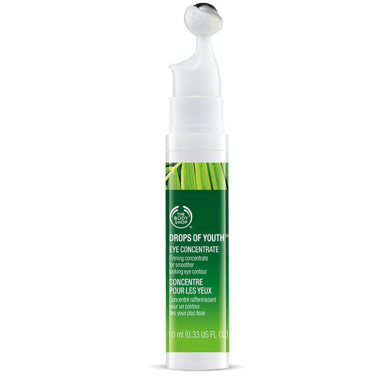 Poros dilatados, pele sensível ou acne podem ser alguns sinais de que os produtos que anda a usar não são os melhores para si. Livre-se dos químicos e conheça os benefícios dos cosméticos orgânicos.