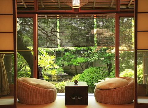 Japanese Houses Interior best 25+ japanese living rooms ideas on pinterest | muji home