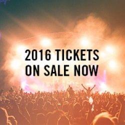 Boardmasters tickets 2016