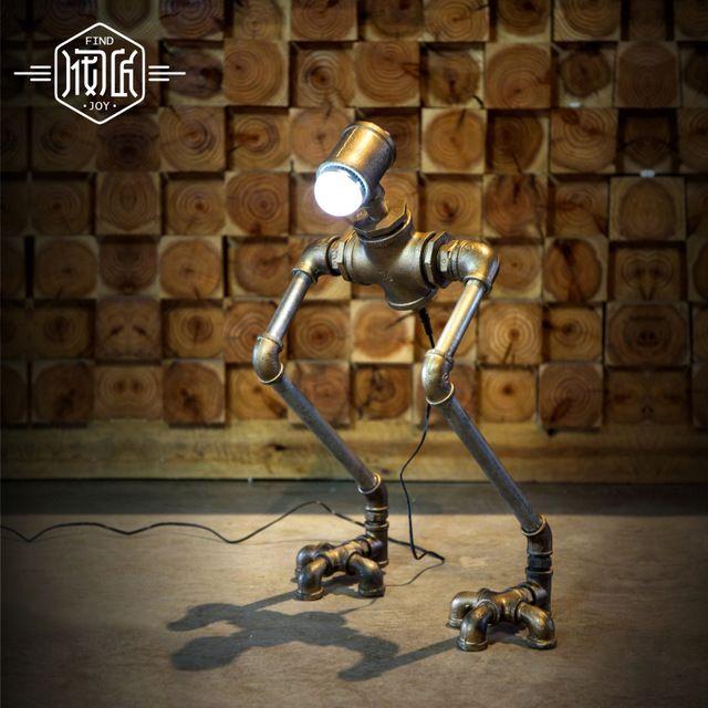 Les 25 Meilleures Id Es De La Cat Gorie Robots Vintage Sur Pinterest Robots Robots Steampunk
