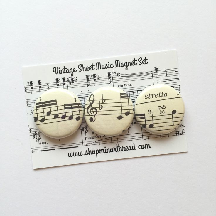 Best 25 Disney Sheet Music Ideas On Pinterest: 25+ Best Ideas About Sheet Music Crafts On Pinterest
